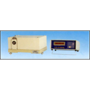 FA-WDG30-2自动扫描单色仪,光栅单色仪