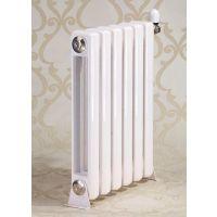 铸铁暖气片、北铸散热器(图)、铸铁暖气片价格