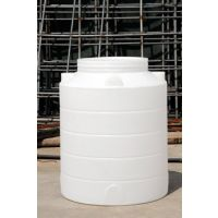 武汉250LPE塑料储罐化工储罐厂家直销