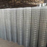 圈玉米网的生产厂家@安平县圈玉米网制造厂--庆安源头好厂家直接供应商