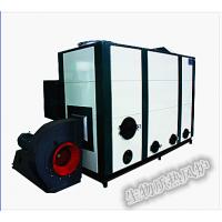 生物质热风炉拥有它,洗涤成本让你一降再降!