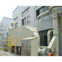 废气环保设备厂家、珠海市废气净化、大川设备
