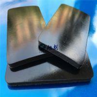 东莞橡胶垫片 自粘胶皮垫 十年专注 质优价廉