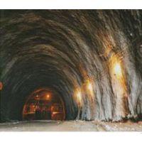 【具有口碑】矿井隧道防水堵漏 矿井隧道渗漏水处理