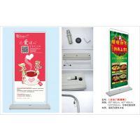 深圳喷绘写真定制喷绘布灯布灯箱片单透海报户外广告pp室内背胶展会。