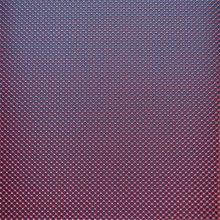 旺来304防锈漆板网 菱形钢丝网规格 幕墙钢板网