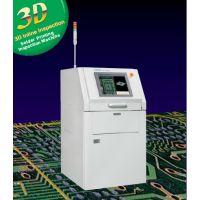 日本CKD锡膏检查机SPI 销售 或 租赁