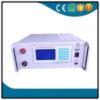 天津GM-BC便携式继电保护实验电源销售价格