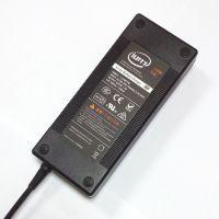 54.6V2A电动滑板车专用充电器带PFC电路设计