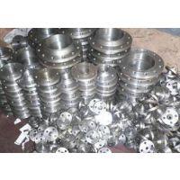 天津法兰|天津焊接管件,衬塑管件 沟槽管件