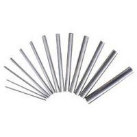 厂家生产批发镀铬棒,直线光轴,活塞杆,加硬镀铬棒,加硬光轴