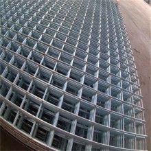 建筑网片 路面钢筋网 养殖焊接网