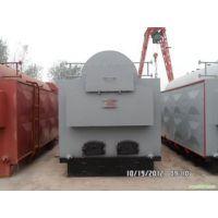 三吨燃油蒸汽锅炉价格-三吨醇基燃料蒸汽锅炉