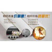 深圳哪家公司做吸塑灯箱做得?