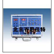 百思佳特xt21022交流电桥法居里温度测量实验仪