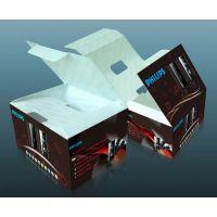 包装盒印刷 深圳包装盒印刷 深圳香港包装盒印刷