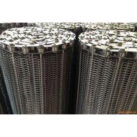 滁州网带,盛宏机械,长城网带、不锈钢网带、耐高温链板、盛宏