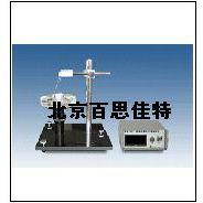 百思佳特xt20975液体表面张力系数测定仪