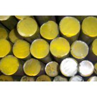 SKS7模具钢批发,SKS7模具钢价格