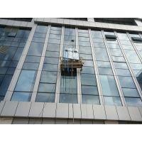 专业幕墙安装维修,高空玻璃更换,专业高空-广州本佳