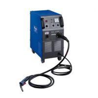 焊王焊机NBC-270A抽头式气体保护焊机(一体式)变压器