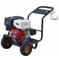 迈极MO27/15BE汽油驱动冷水高压清洗机