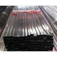 贵阳方矩管(www.gyjjcwz.com)厂家供应各种方管,价格优惠