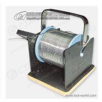 美国CT 焊锡丝架 锡线座 金属锡丝架 焊锡线支架 CT-321