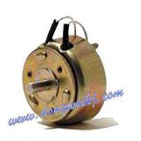 现货优惠供应新电元弹子旋转电磁铁M49029285R全新质量保证