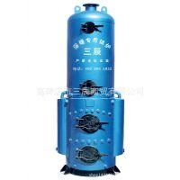 厂家直销高碑店锅炉 燃煤采暖炉 涡轮数控生产加工专用锅炉 浴池用品