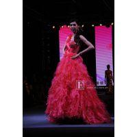 2015(秋季)上海国际纺织面料展览会