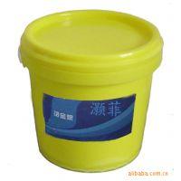 供应高环保单组份烫金浆