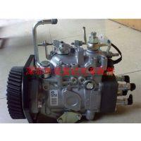 丰田叉车机油泵 柴油泵 发动机配件