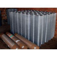 供应 电焊网 建筑用网 筛网 排焊网 物美价廉 厂家直销