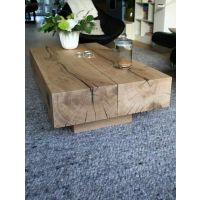 厂家直销高档仿木古典家具、水泥仿木桌椅、仿红木家具