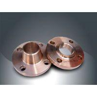 专业生产高压 对焊 平板 焊接等各种高压优质法兰