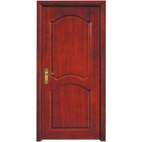 广东南海室内门厂-高档房门-套装门业-复合门-好万家门