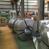 供应宝钢无花无油镀锌板、品质保证、量大优惠