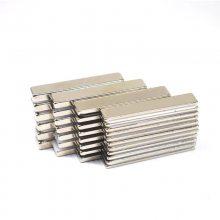 【金聚进】电子电器钕铁硼磁铁,各种规格供应