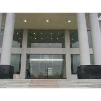 坦洲维修感应门,中山专业安装自动玻璃门,自动感应门多少钱18125797951