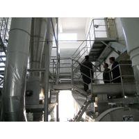 酵母液双滚筒刮板干燥设备、HG-1800X1500单滚筒刮片干燥机、滚筒刮片干燥器价格