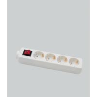 DCM120L-24-15开关变换器电源供应器电子模块上海川奇供应Deutronic