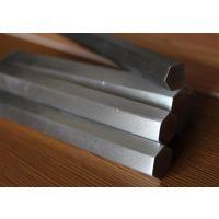 供应对边32mm2205六角棒 对边23mm钢棒厂 双相不锈钢六角棒价格 规格齐全 守诚信