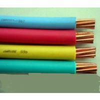 (ZRA-JGPGR天水计算机电缆)(盖家沟)