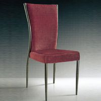 通用火锅店餐椅 茶餐厅餐椅 倍斯特餐厅家具定做批发