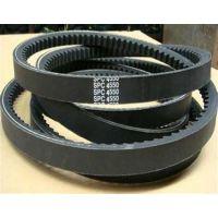 福建漳州工业皮带|同步皮带|三角皮带|广角带|多进口耐高温三角带