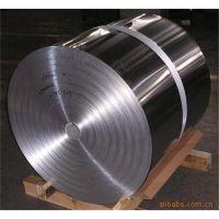 不锈铁带拉伸(图),430不锈铁带,430不锈铁
