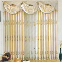 窗帘|皇庭窗帘|安徽窗帘招商