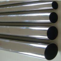 广东江西厂家供应35非标201不锈钢管 非标规格不锈钢圆管方管
