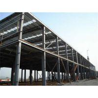 青岛轻钢结构|雲琦钢结构|轻钢结构厂家
